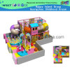 Mini Lovely Indoor Kids Play Equipment for Sale (H14-03261)