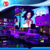 Outdoor Full Color Advertising LED Screen Display