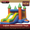 CE Popular Qualified Inflatable Bounces (C1228-2)