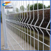 (Professional manufacturer) Galvanized or PVC Coated Welded Wire Fence