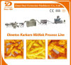 Kurkure&Cheetos&Niks Extruder/Cheetos Making Machine