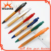 Popular Eco- Friendly Bamboo Pen for Promotion (EP0471)