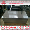 Tin Coating Plate Price Food Grade Tinplate Sheet