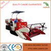 Chinese Trusted Agri Harvester Machine