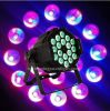 LED PAR Zoom Stage Light (YS-108)