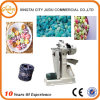 High Efficiency Hard Candy Making Machine