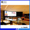 P1.25mm HD LED Display Indoor Screen Video Wall Small Pixle Pitch LED Screen