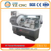 Ck6132 High Speed CNC Lathe Machine Tool