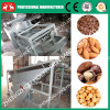 2015 Hot Sale Almond Hard Shell Removing Machine