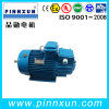 4HP Small Electric Motor Manufacturer
