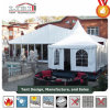 High Quality Outdoor Display Gazebo Canopy Tent for Exhibition