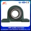 High Speed Waterproof Pillow Block Bearing P205