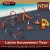 New Design Plastic Outdoor Climbing Equipment for Children