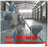 Zjf Series Plastic Vacuum Power Loader Machine