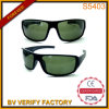 S5403 PC Drivers Sun Glass with Brown Lens for Men
