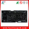Lead Free Electronic PCB Circuit Board Factory