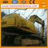Used Sumitomo Sh200A3 Crawler Excavator for Construction