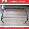 OEM Bed Frame and Chair Desk Frame and Steel Legs and Chair Legs and Desk Mount