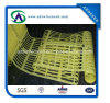Construction Plastic Safety Fence, Plastic Warning Barrier Fence