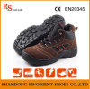 Good Quality Industrial Safety Shoes Rh135