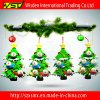 Hot Selling Small Christmas Tree Craft Gift Christmas Decorations