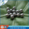 Bearing Stainless Steel Balls Solid with Factory Direct Price