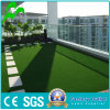 Wholesale UV-Resistance Natural Looking Garden Synthetic Grass