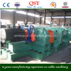 Xk-450 Rubber Mixing Mill Machine with ISO and Ce Certification