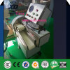Meat and Bone Sawing Machine Fresh Chicken Cutting Machine