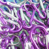 Wholesale High Quality Aluminum Carabiner, Carabiner Keychain