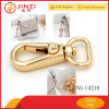 Hot Selling Snap Hook for Handbag/Belt Hanging Decoration