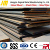 High Quality En10137 S460q/S500q/S550q/S690q High-Strength Structural Steel