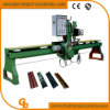 Special Edge Grinding Machine