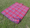 Picnic Blanket Waterproof Camping Mat Picnic Mat for Outdoor Hiking