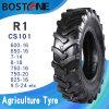 16.9X28 11.2X28 13.6X28 Tractor Tires Companies