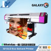 Galaxy Ud-3212ld Eco Solvent Printer 3.2m with Original Dx5 Print Head 1440dpi Indoor & Outdoor Dx5 Digital Printer (UD-3212)