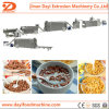 High Quality Ce Certificate Corn Flakes Production Line Breakfast Cereal Processing Line Snack Making Machine