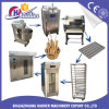 Bakery Equipment French Baguette Moulder/French Bread Making Machine