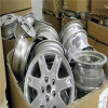 Export Quality Aluminum //Wheel Scrap for/ Sale at Cheap Prices