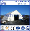 Peak Roof Tent with Steel Square Tube Frame (TSU-1536S/TSU-1639S/TSU-2430S/TSU-3240S/TSU-3250S)