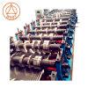 Trade Assurance Steel Storage Rack Goods Shelves Roll Forming Machine