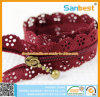 100% Nylon Lace Zipper for Suitcase