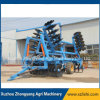 710X8mm Disc Heavy Duty Disc Harrow 6.3m Wide
