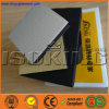Elastomeric Foam Rubber Sheet Thermal Insulation