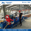High Production Double Tractor/ Double Puller From 15 Years Experienced Manufacturer