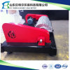 Lw Series Decanter Centrifuge Separator for Sluge Dewatering