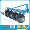 Farm Power Tiller for Yto Tractor Mounted Disc Plow 1lyt-425