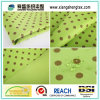 Polyester Oxford Fabric for Luggage Tent Bag