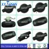 Auto Door Handle for FIAT/ Hyundai/ Peugeot/ Suzuki/ Toyota/ Nissan