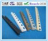 Marbled PVC Tile Trim -8mm